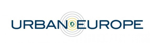 copy-cropped-logo-jpi-urban-europe1.jpg