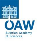 oeaw_logo_blau_e