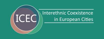 ICEC logo-text_background