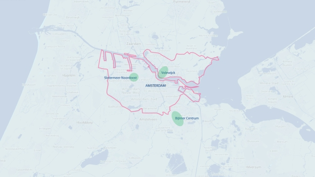 ICEC_City maps_IB_Amsterdam