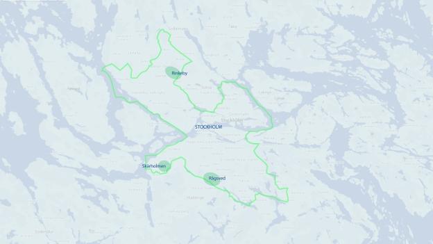 ICEC_City maps_IB_Stockholm